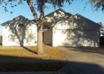 Foreclosed Home in Apopka 32712 WELCH HILL CIR - Property ID: 3611341912