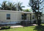 Foreclosed Home in Miami 33187 SW 180TH AVE LOT 523 - Property ID: 3611727318