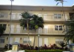 Foreclosed Home in Hollywood 33019 S OCEAN DR - Property ID: 3612442534