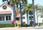 Foreclosed Home in Hollywood 33019 OCEAN CLUB BLVD - Property ID: 3612497274