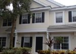 Foreclosed Home in Pompano Beach 33069 NW 8TH ST - Property ID: 3612637425