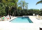 Foreclosed Home in Hollywood 33019 S 13TH AVE - Property ID: 3612648377