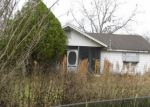 Foreclosed Home in Starke 32091 SE COUNTY ROAD 100A - Property ID: 3612835843