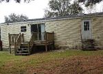 Foreclosed Home in Morriston 32668 SE 62ND ST - Property ID: 3612845916