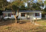 Foreclosed Home in Gainesville 32641 NE 3RD PL - Property ID: 3612998319
