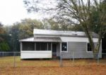 Foreclosed Home in Gainesville 32641 SE 23RD ST - Property ID: 3612999641