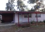 Foreclosed Home in Gainesville 32641 SE 18TH AVE - Property ID: 3613000963