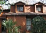 Foreclosed Home in Gainesville 32607 SW 55TH TER - Property ID: 3613003583
