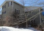 Foreclosed Home in Harpswell 4079 SUNSET COVE RD - Property ID: 3613034675