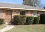 Foreclosed Home in Baton Rouge 70807 CRESTVIEW AVE - Property ID: 3613054829
