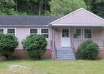Foreclosed Home in Pippa Passes 41844 BUNION HOLW - Property ID: 3613187529