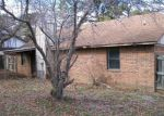 Foreclosed Home in Barling 72923 PINE LN - Property ID: 3613192791