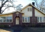 Foreclosed Home in Texarkana 71854 LOCUST ST - Property ID: 3613226951