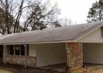 Foreclosed Home in Arkadelphia 71923 CENTER ST - Property ID: 3613248403