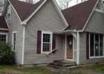 Foreclosed Home in Jonesboro 72401 S CULBERHOUSE ST - Property ID: 3613249273