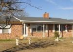 Foreclosed Home in Pangburn 72121 HIGHWAY 124 - Property ID: 3613259805
