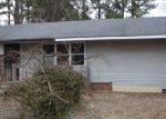 Foreclosed Home in Kensett 72082 WEST ST - Property ID: 3613263740
