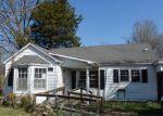 Foreclosed Home in Jonesboro 72401 W NETTLETON AVE - Property ID: 3613277310