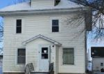 Foreclosed Home in Bristow 50611 CENTER ST - Property ID: 3613309728