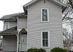 Foreclosed Home in Cedar Rapids 52402 D AVE NE - Property ID: 3613311923