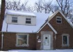 Foreclosed Home in Anderson 46011 RAIBLE AVE - Property ID: 3613332943