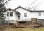 Foreclosed Home in Anderson 46016 E LYNN ST - Property ID: 3613334691