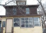 Foreclosed Home in Hammond 46320 WALTER AVE - Property ID: 3613348703