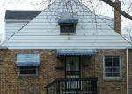 Foreclosed Home in Gary 46408 BUCHANAN ST - Property ID: 3613349579