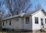 Foreclosed Home in Muncie 47302 E 18TH ST - Property ID: 3613393819