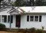 Foreclosed Home in Meridian 39305 35TH AVE - Property ID: 3613416141