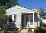 Foreclosed Home in Biloxi 39531 TRAVIA AVE - Property ID: 3613422273