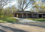 Foreclosed Home in Vicksburg 39180 SHADY LN - Property ID: 3613435867