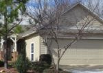 Foreclosed Home in Bruce 38915 HIGHWAY 9 N - Property ID: 3613439803