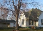 Foreclosed Home in Donnellson 62019 E NORTH ST - Property ID: 3613470457
