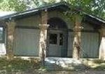 Foreclosed Home in Vicksburg 39180 HANKINSON RD - Property ID: 3613500678
