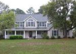 Foreclosed Home in Ocean Springs 39564 CLAMSHELL AVE - Property ID: 3613505944