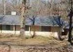 Foreclosed Home in Batesville 38606 REDBUD DR - Property ID: 3613506820