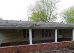 Foreclosed Home in Greenville 62246 DUDLEYVILLE RD - Property ID: 3613555873