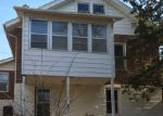 Foreclosed Home in Jefferson City 65109 ELLA ST - Property ID: 3613558490