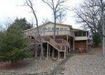 Foreclosed Home in Sunrise Beach 65079 OAK CREST DR - Property ID: 3613568114