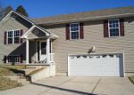 Foreclosed Home in De Soto 63020 STONE GATE DR - Property ID: 3613570758