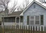Foreclosed Home in Joplin 64804 S WALL AVE - Property ID: 3613591333