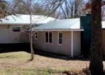 Foreclosed Home in Kirbyville 65679 DEER LN - Property ID: 3613603607