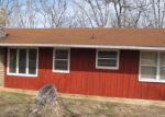Foreclosed Home in Gravois Mills 65037 HIGHWAY P - Property ID: 3613695131
