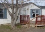 Foreclosed Home in Jerome 83338 N 200 W - Property ID: 3613722287