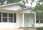 Foreclosed Home in Farmington 63640 KIMBERLY CT - Property ID: 3613724487