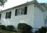Foreclosed Home in Union 63084 W MAIN ST - Property ID: 3613728422