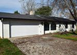 Foreclosed Home in Boise 83704 W PEMBROOK DR - Property ID: 3613739824