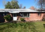 Foreclosed Home in Boise 83703 N HAWTHORNE DR - Property ID: 3613764333