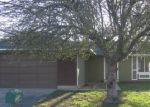 Foreclosed Home in Boise 83704 N QUAIL PL - Property ID: 3613766978